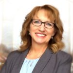 Heidi Shadel | Human capital — taking care of your employees