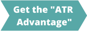 ATR Advantage Human Resources and Payroll Services in Cumberland Maryland